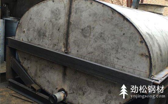 不锈钢水箱使用注意问题及保养